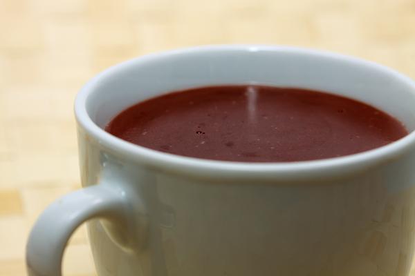heisse-schokolade-selbst-gemacht