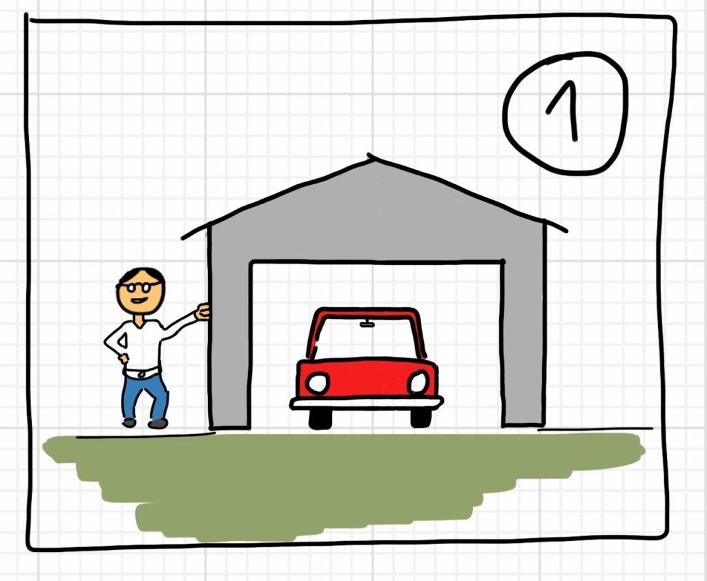 IMG Garage_1