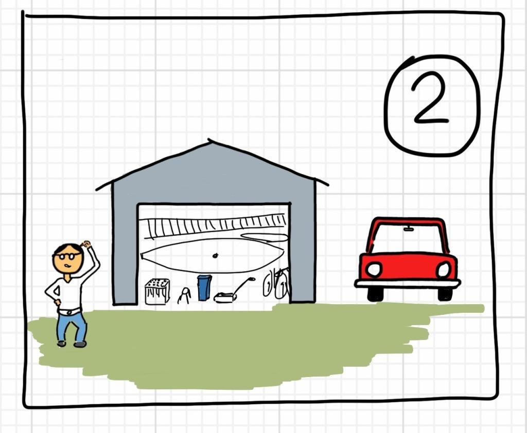IMG Garage_2