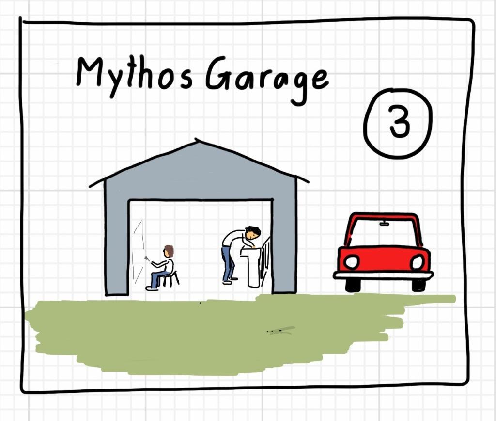 IMG Garage_3