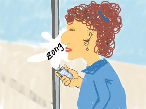 Sketch App-isierung