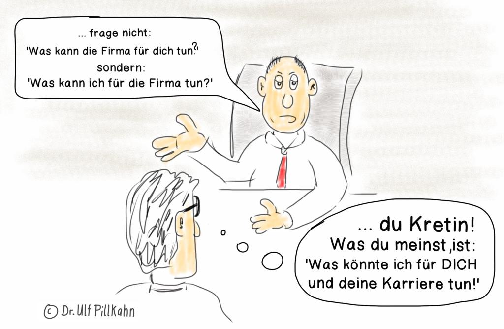 Kretin_2