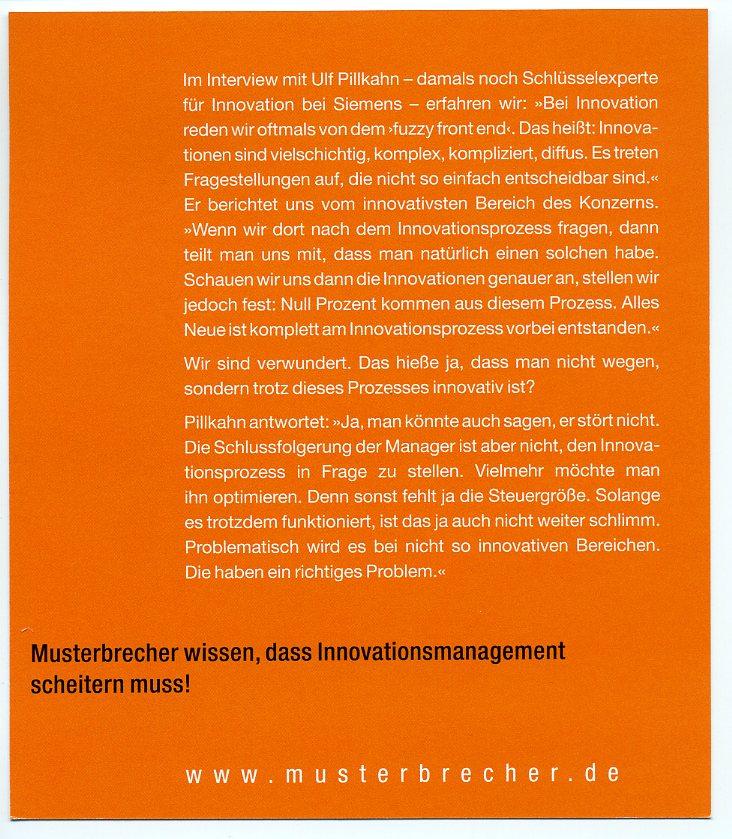 2014-12-30 Musterbrecher002