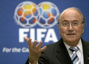 Blatter0901_468x337