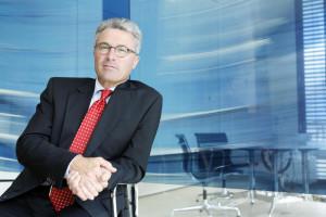 Wölbern-Invest-owner-Heinrich-Maria-Schulte-Source-Arnold-Morascher-for-Handelsblatt
