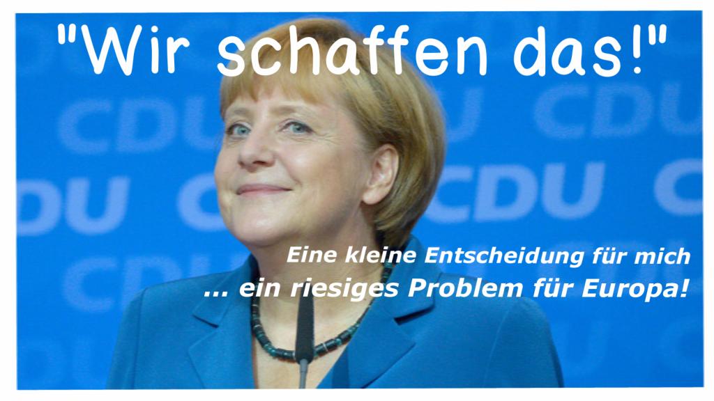2016-03-22 Merkel